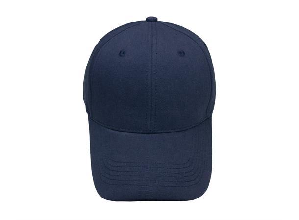 IntexScandia Caps, marineblå