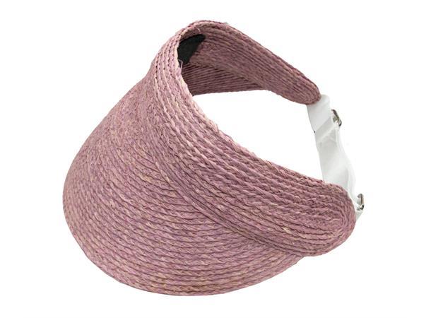 IntexScandia Solbrem raiffia rosa