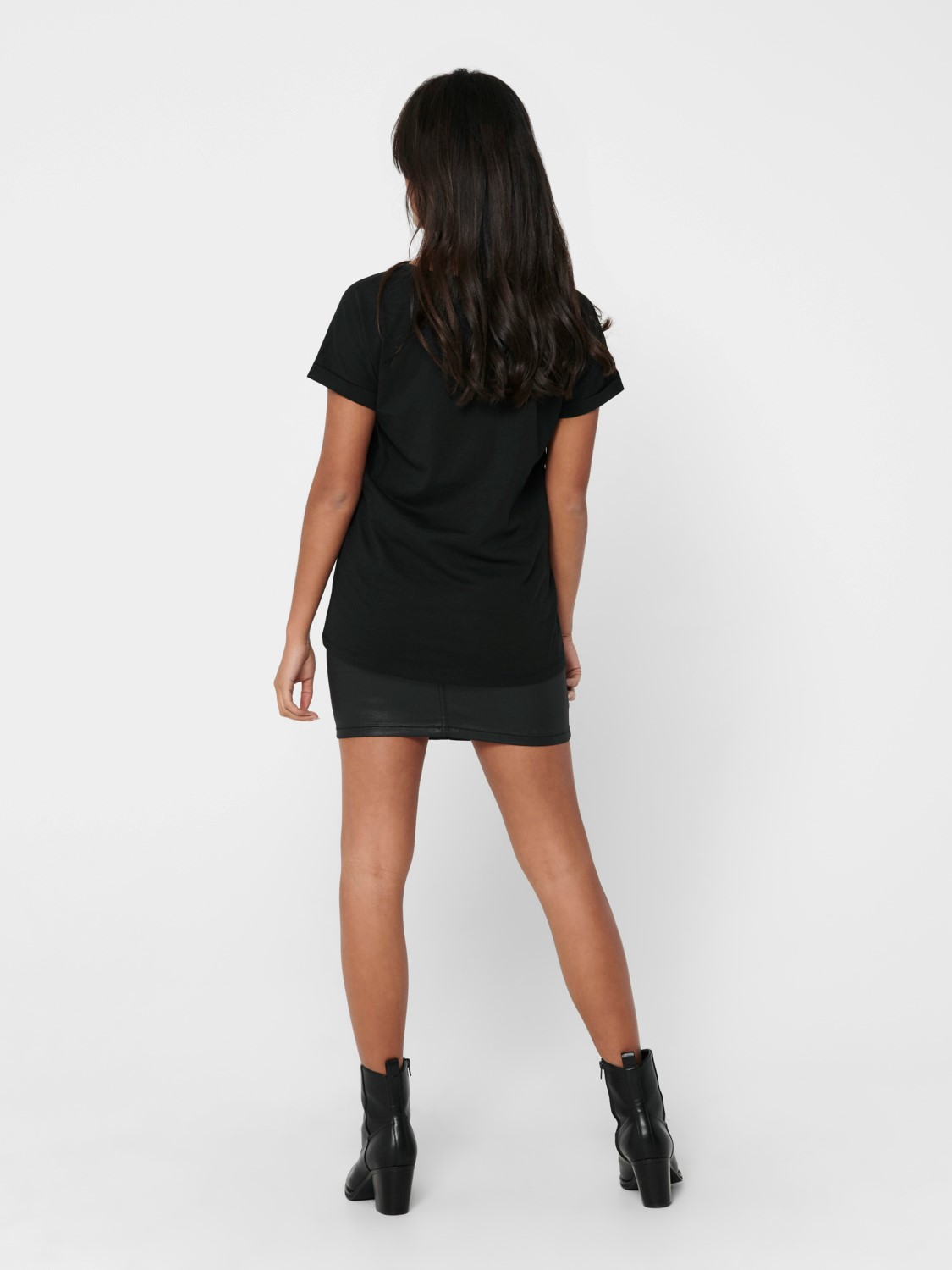 gallery-3997-for-15208423-black