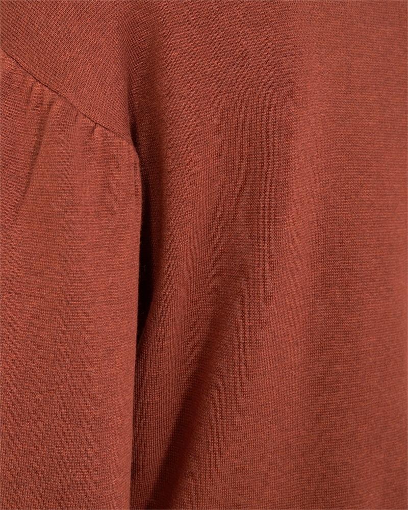 gallery-4022-for-125646-brandy brown melange