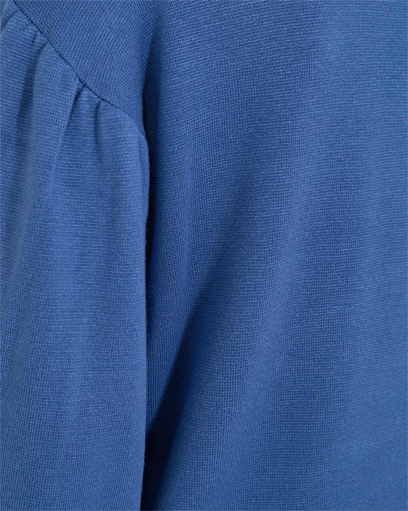gallery-4026-for-125646-dutch blue
