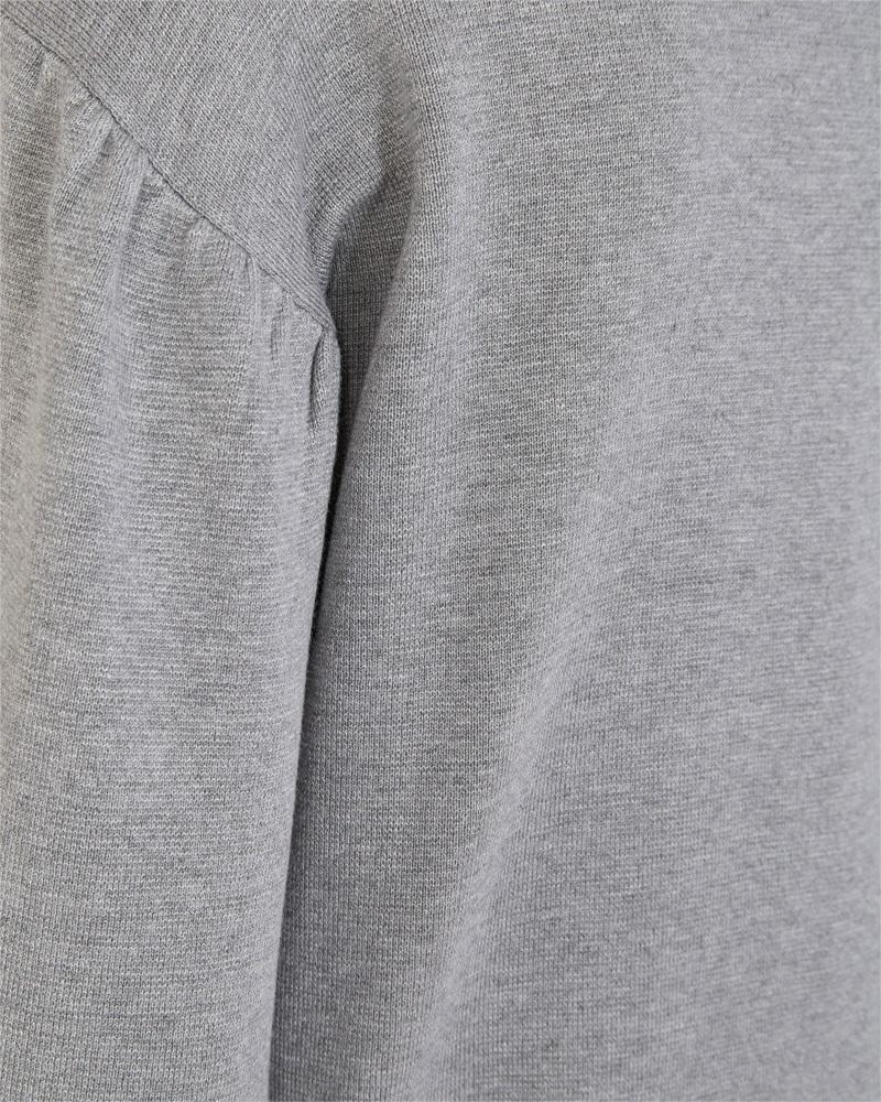 gallery-4028-for-125646-medium grey