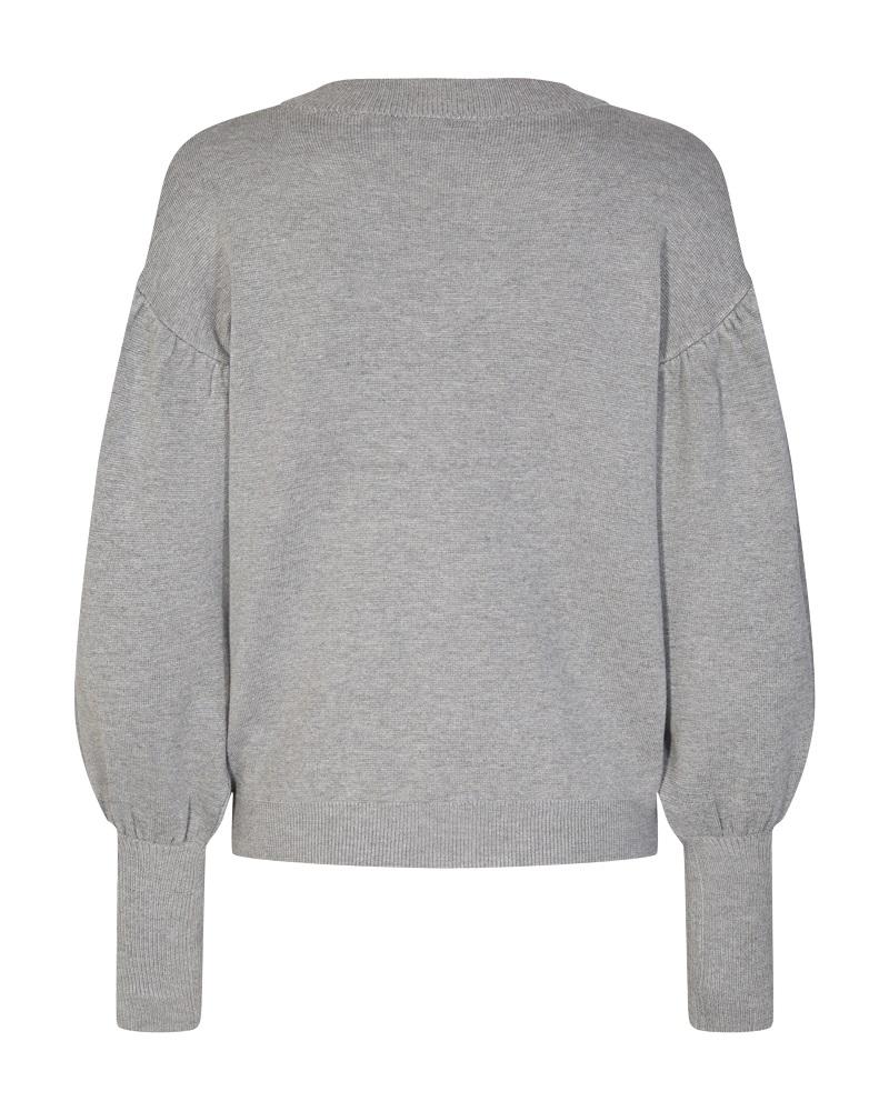gallery-4027-for-125646-medium grey