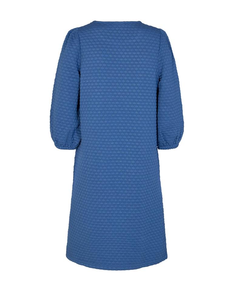 gallery-4075-for-125179-dutch blue