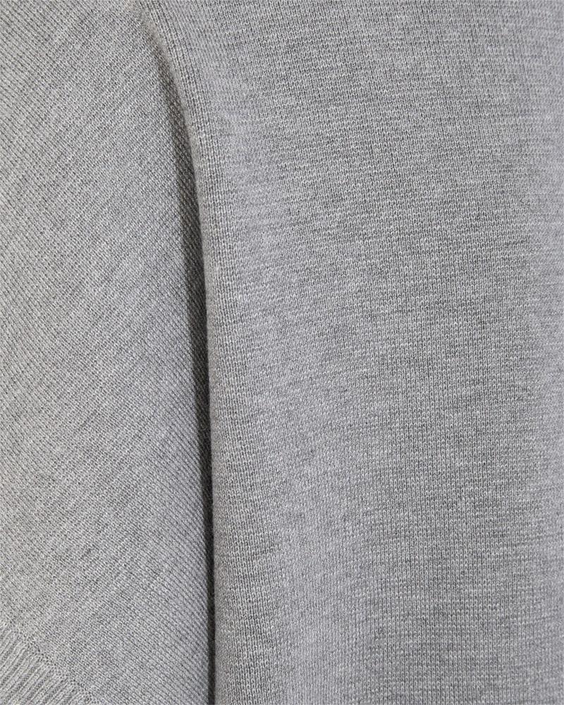 gallery-4218-for-124915-medium grey