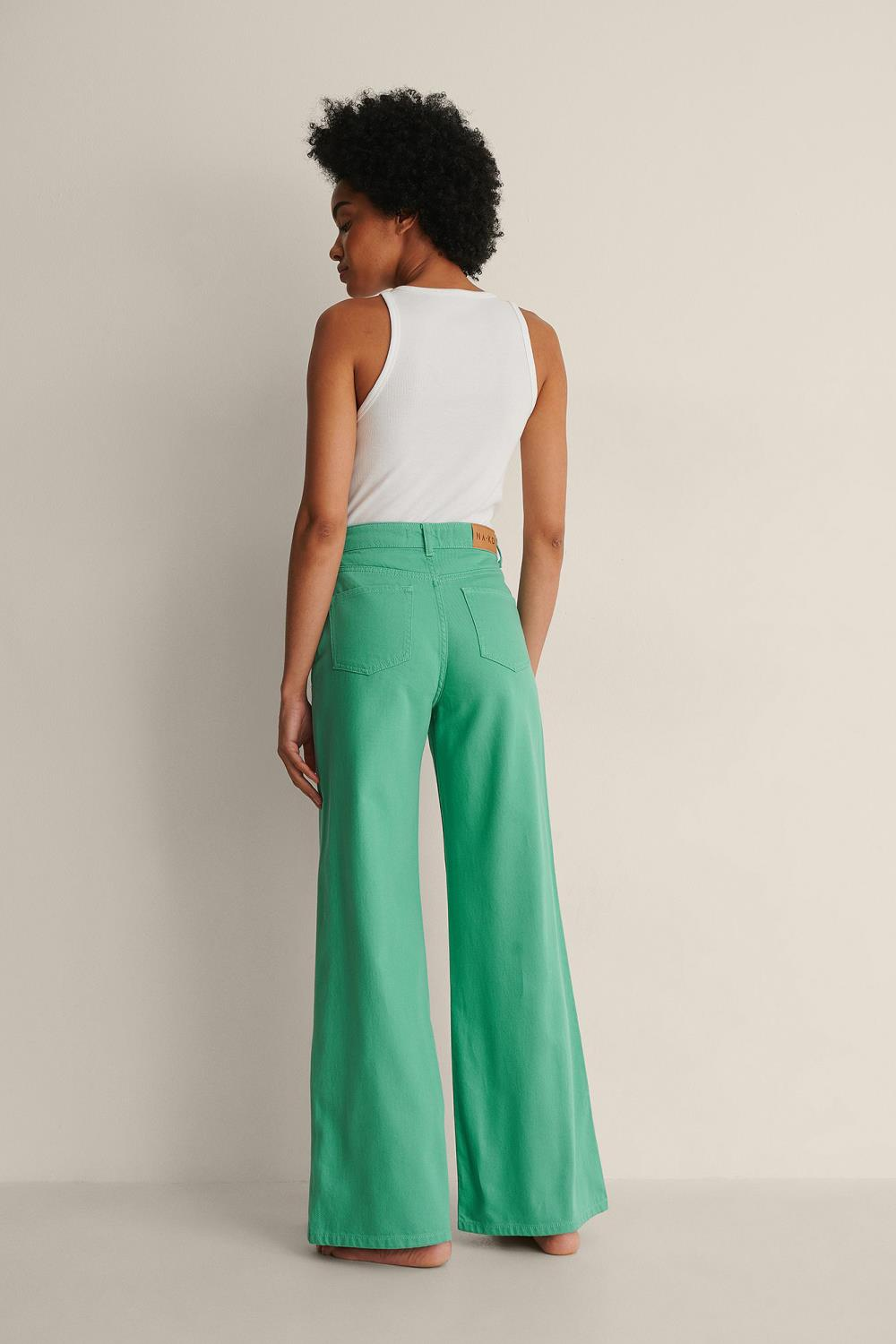 gallery-4225-for-1018-007993-green