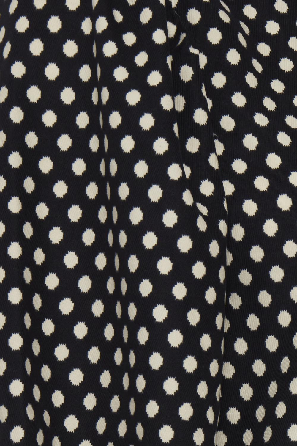 gallery-4264-for-50206234-black dot printed