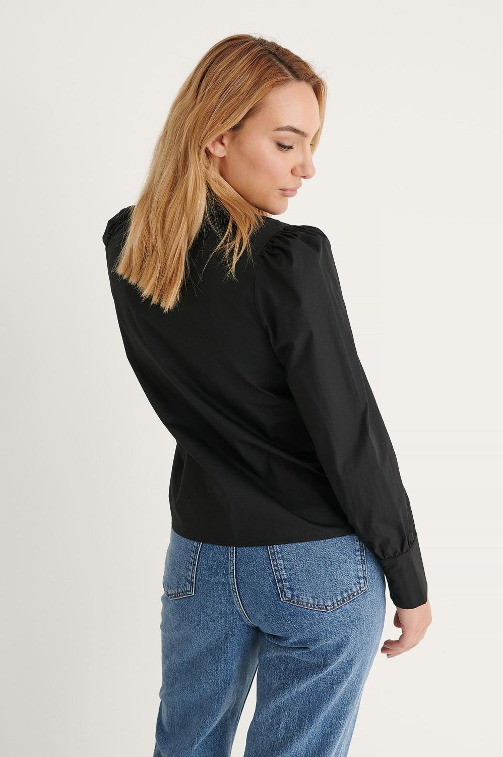 gallery-4475-for-1018-007351-black