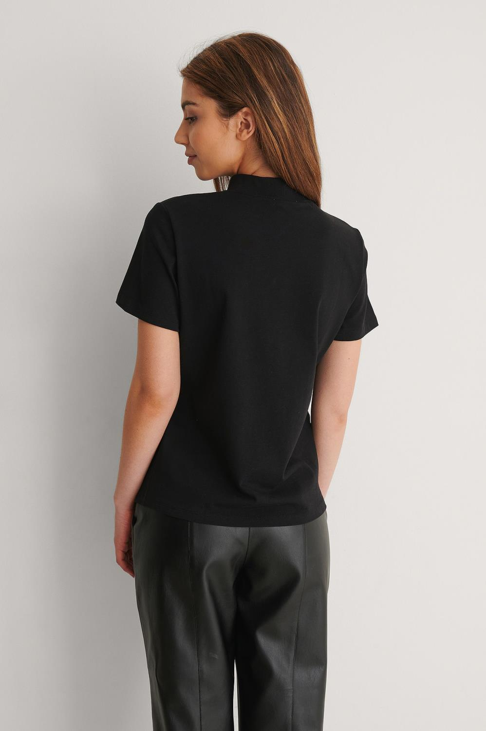 gallery-4515-for-1100-004500-black