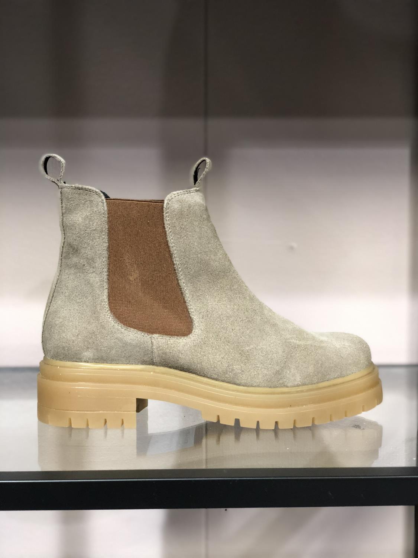 Orginalsin Boots, beige