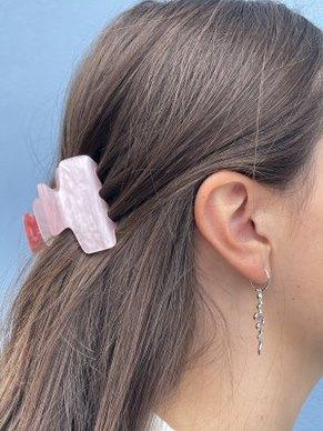 gallery-4649-for-f1010-baby pink