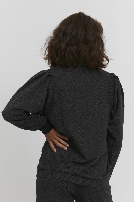 gallery-4750-for-50206239-dark grey melange