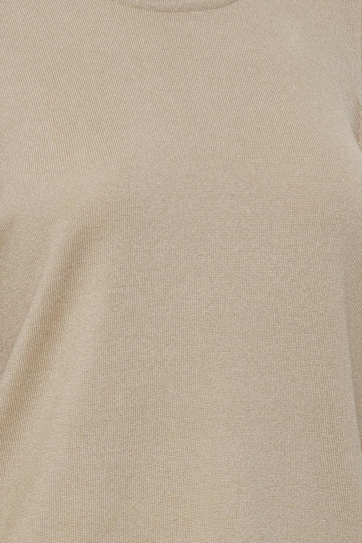 gallery-4783-for-50206521-chinchilla melange