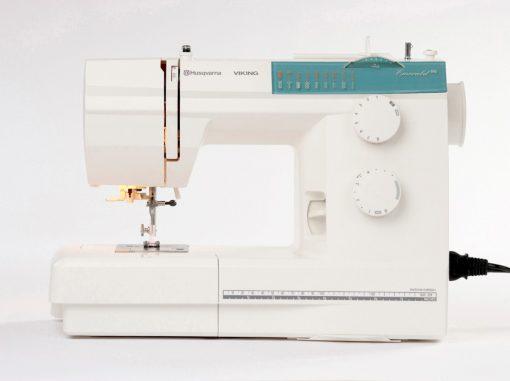 HUSQVARNA VIKING EMERALD™ 116