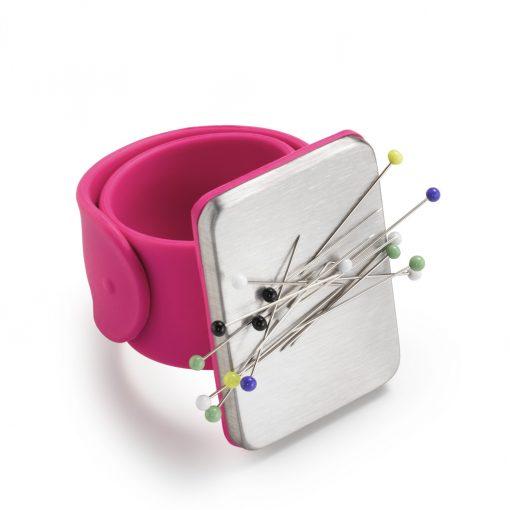 PRYM - Magnetisk nålpute å ha på armen
