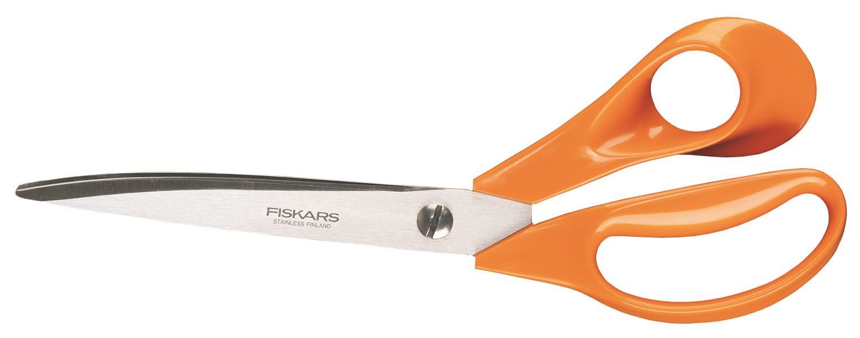 9863 FISKARS CLASSIC - Proffssaks 25cm