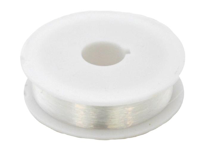 Nylonsene 20m – 0,25mm