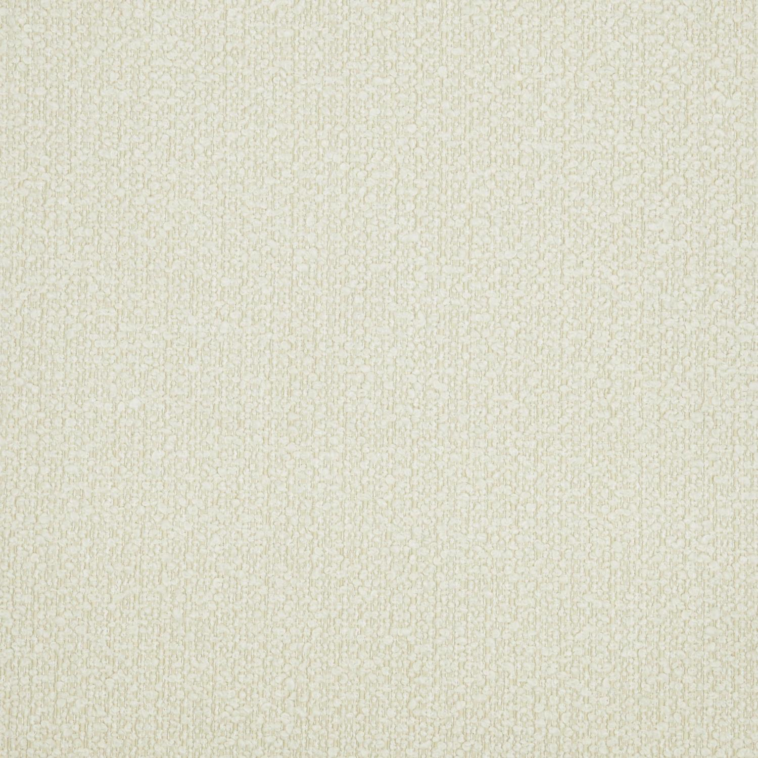 Boucle moment - Offwhite