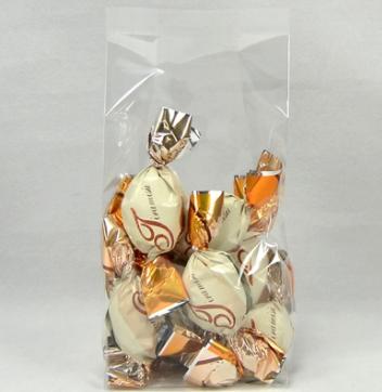 Choco cream tiramisu