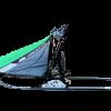 Danler Hornet XC