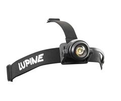 Lupine Neo X4 Smart core