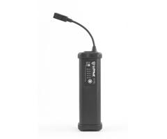 Lupine 13,2 amp Batteri Smart core