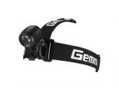 Gemini XERA 950-R Multisport