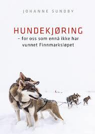 Bok Hundekjøring