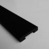 Danler Belegg Standar 40mm