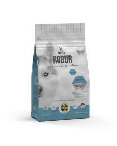 Bozita Robur Grain Free Reindeer 3kg