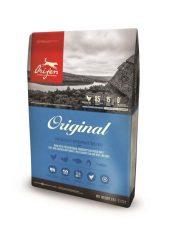 Orijen Original 11.4 kg