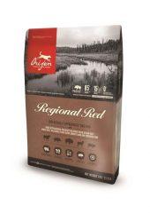 Orijen Regional Red 11.4 kg