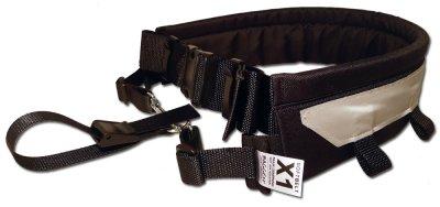 Baggen Refleks  X2