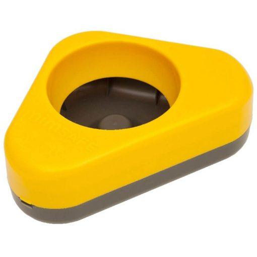 3G Variocage Vannskål Plast