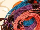 Midtliner Tau/Wire med Reflex