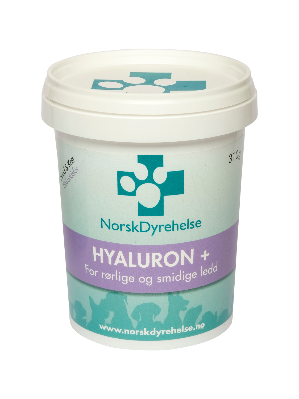 Hyaluron + 310g