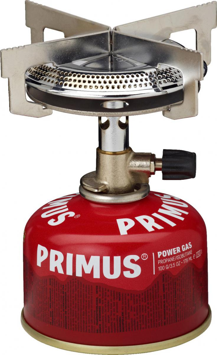 Primus  Mimer Stove -without Piezo