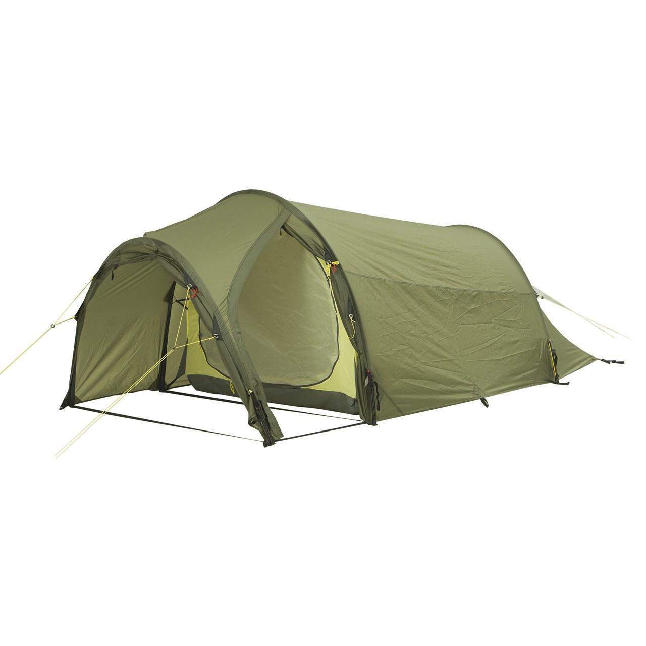 Helsport  Lofoten Pro 3 Camp