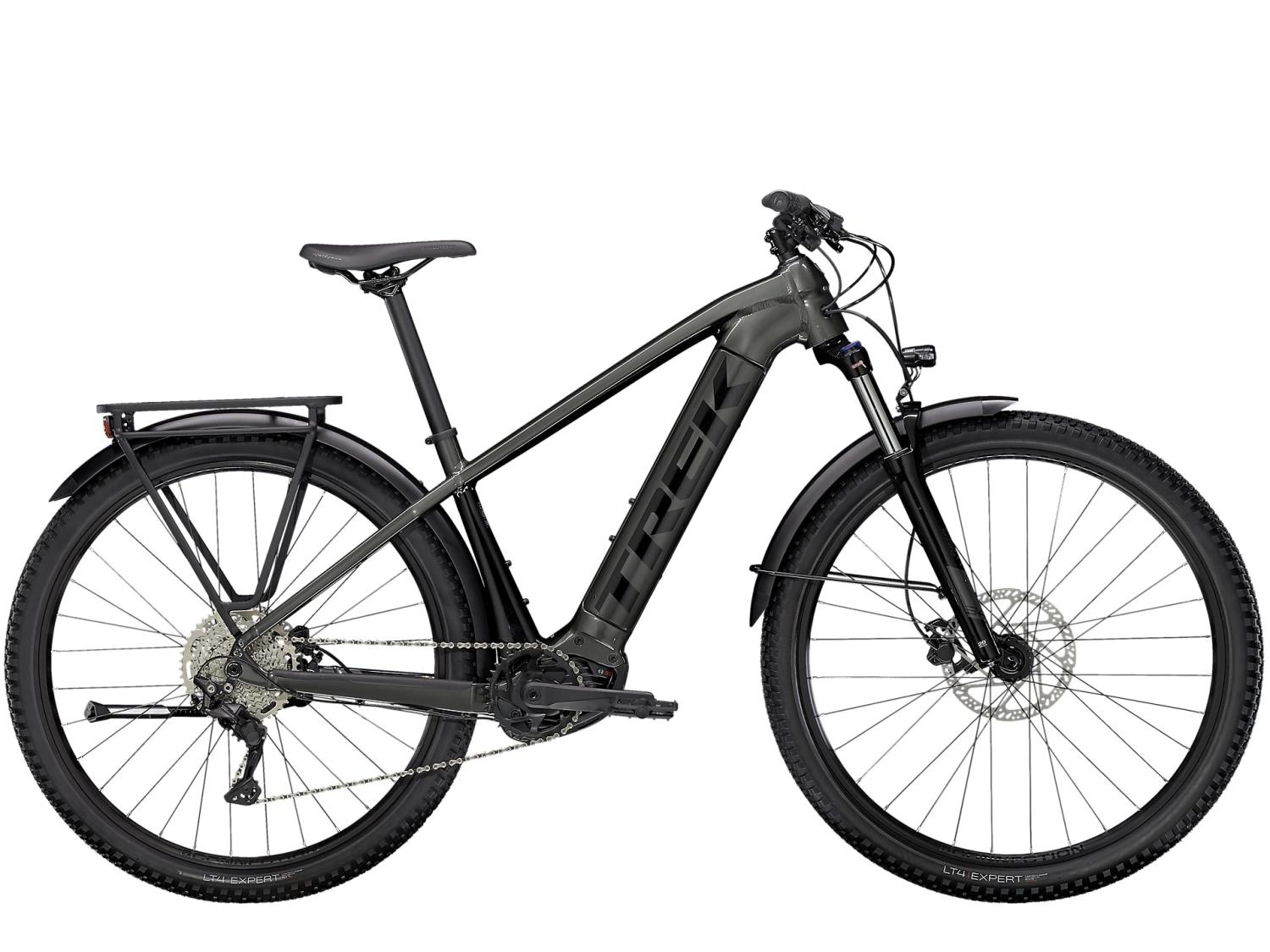 Trek Powerfly Sport 4 EQ 29 21