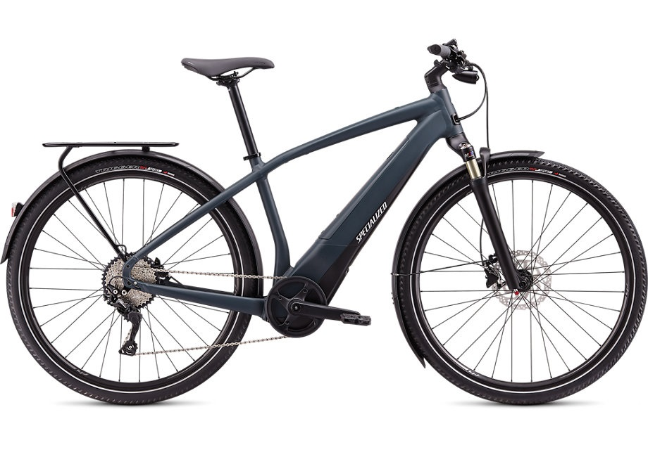 Specialized Vado 4.0 2021