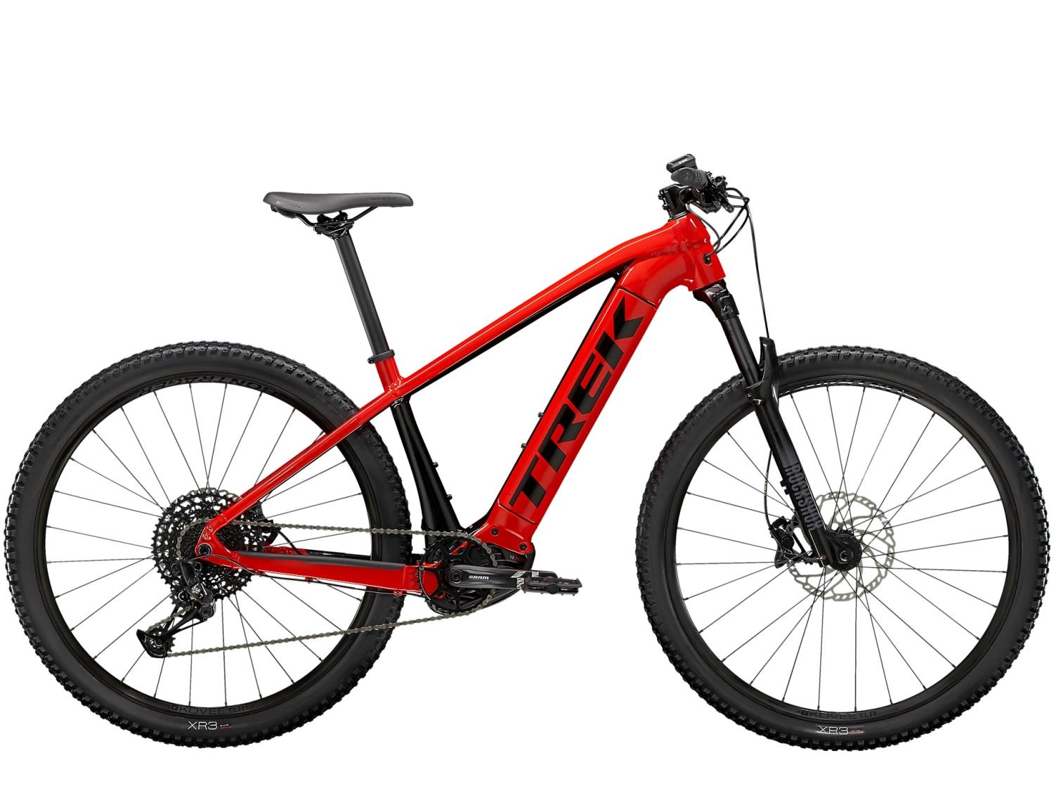 Trek Powerfly 5 21