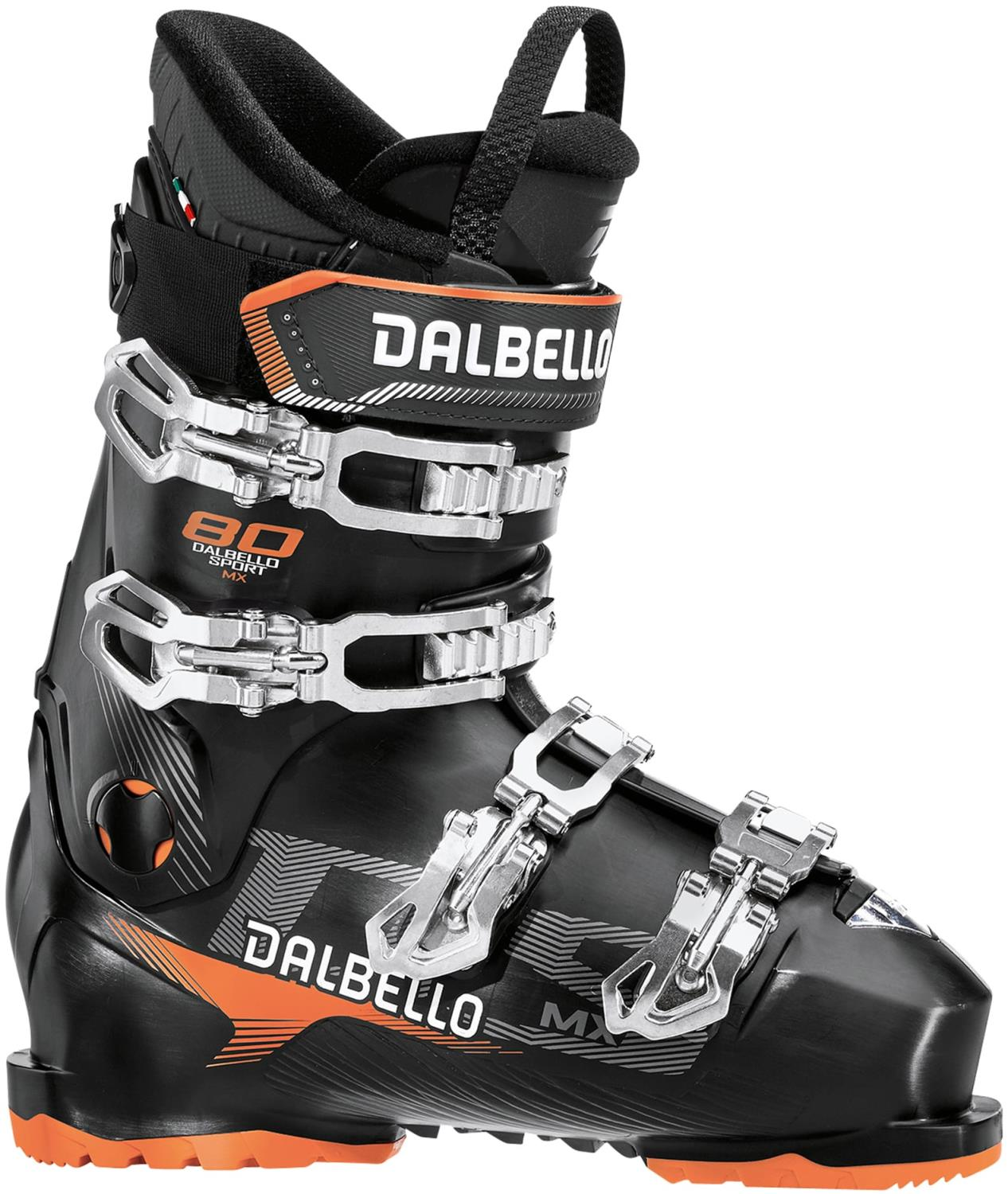 Dalbello  DS MX 80