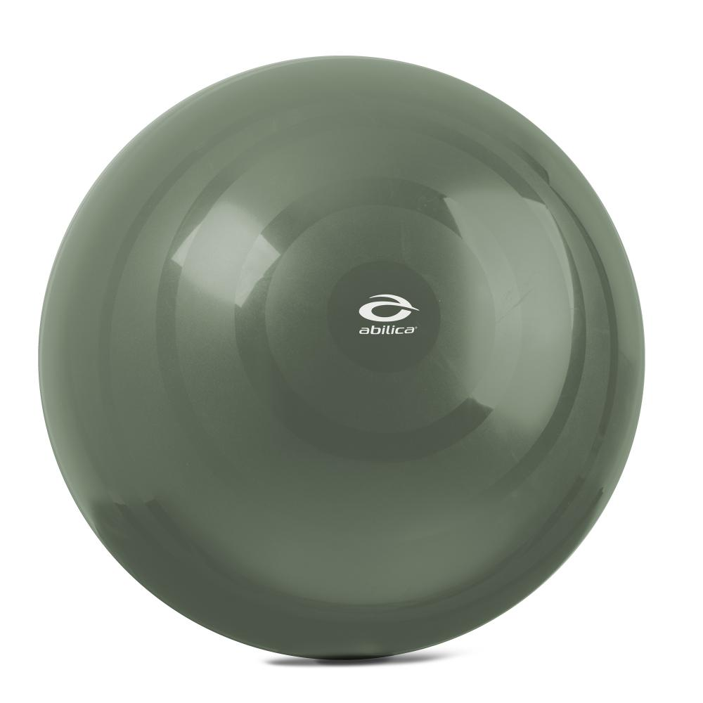 Abilica  FitnessBall 65 cm