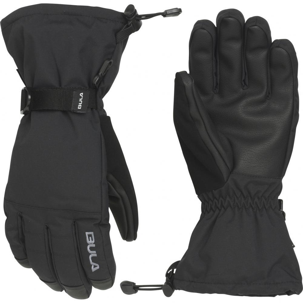 Bula  Move Gloves