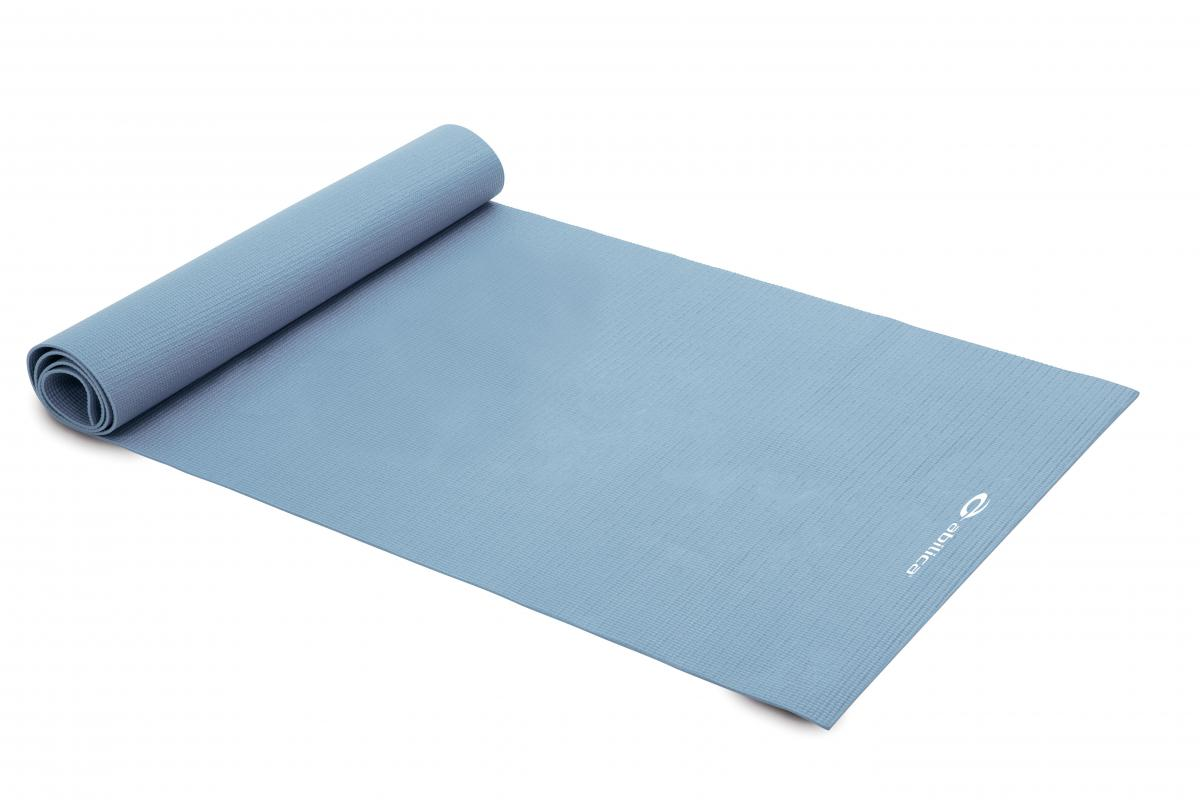 Abilica  YogaMat ECO