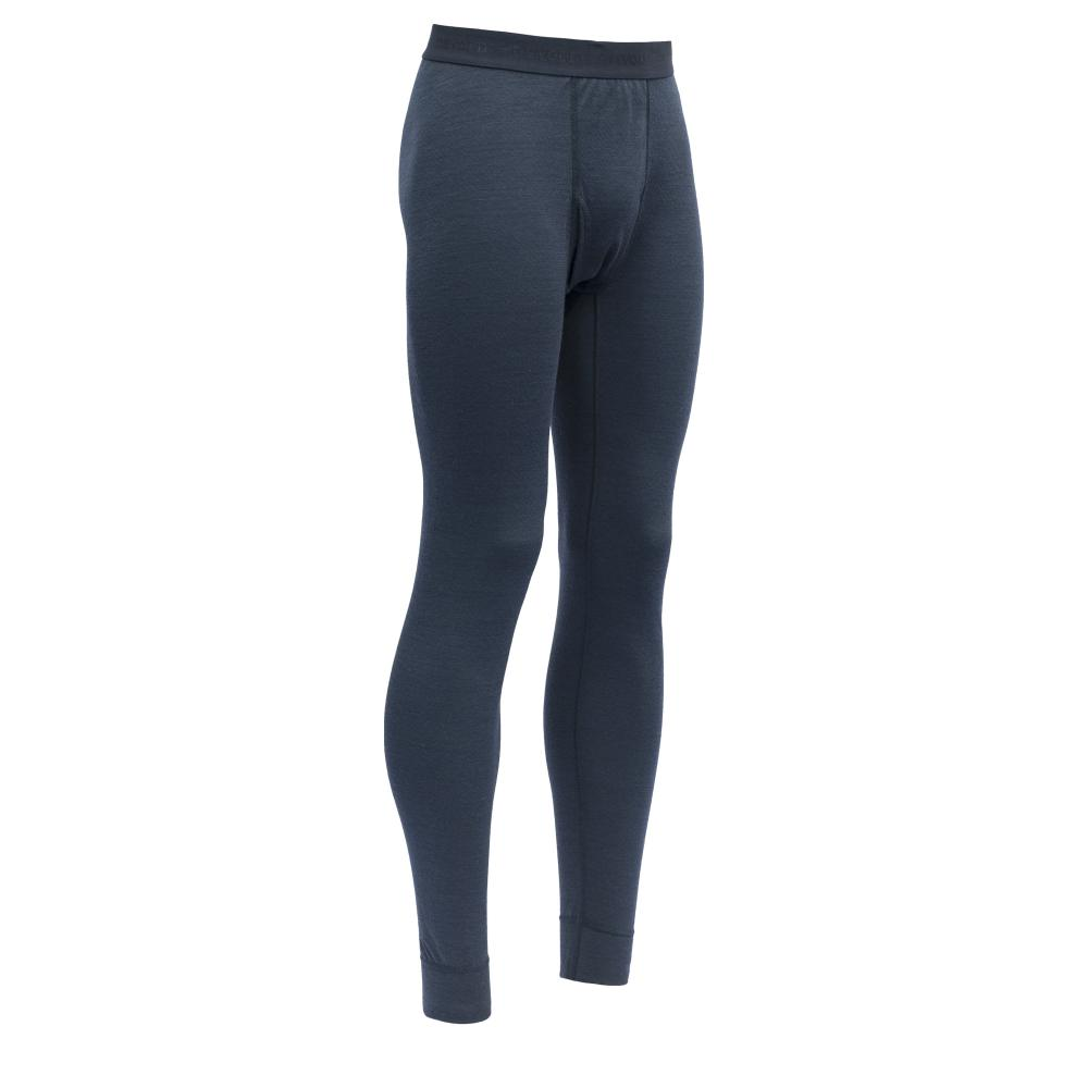 Devold  DUO ACTIVE MAN LONG JOHNS W/FLY
