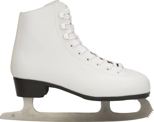 NIJDAM Figure Skate Classic
