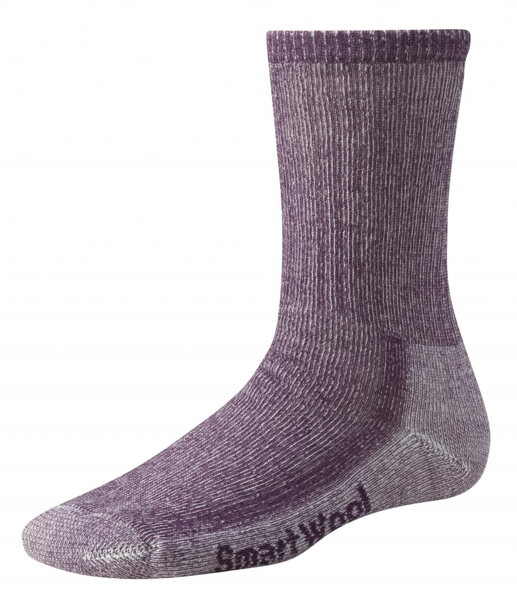 Smartwool  W Hike Medium Crew