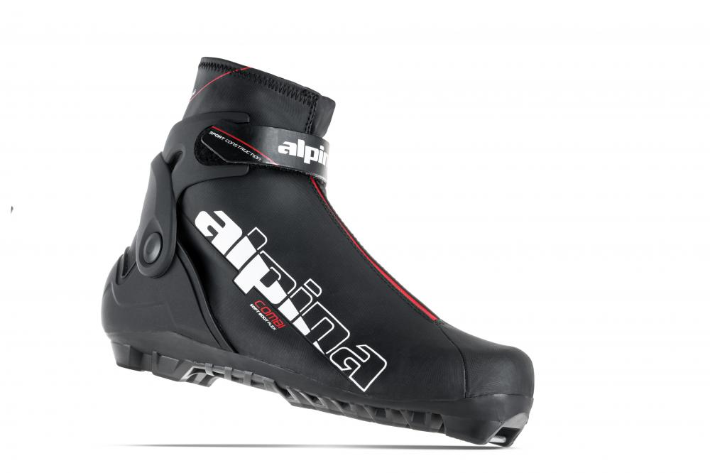 Alpina  Skisko ACL AS