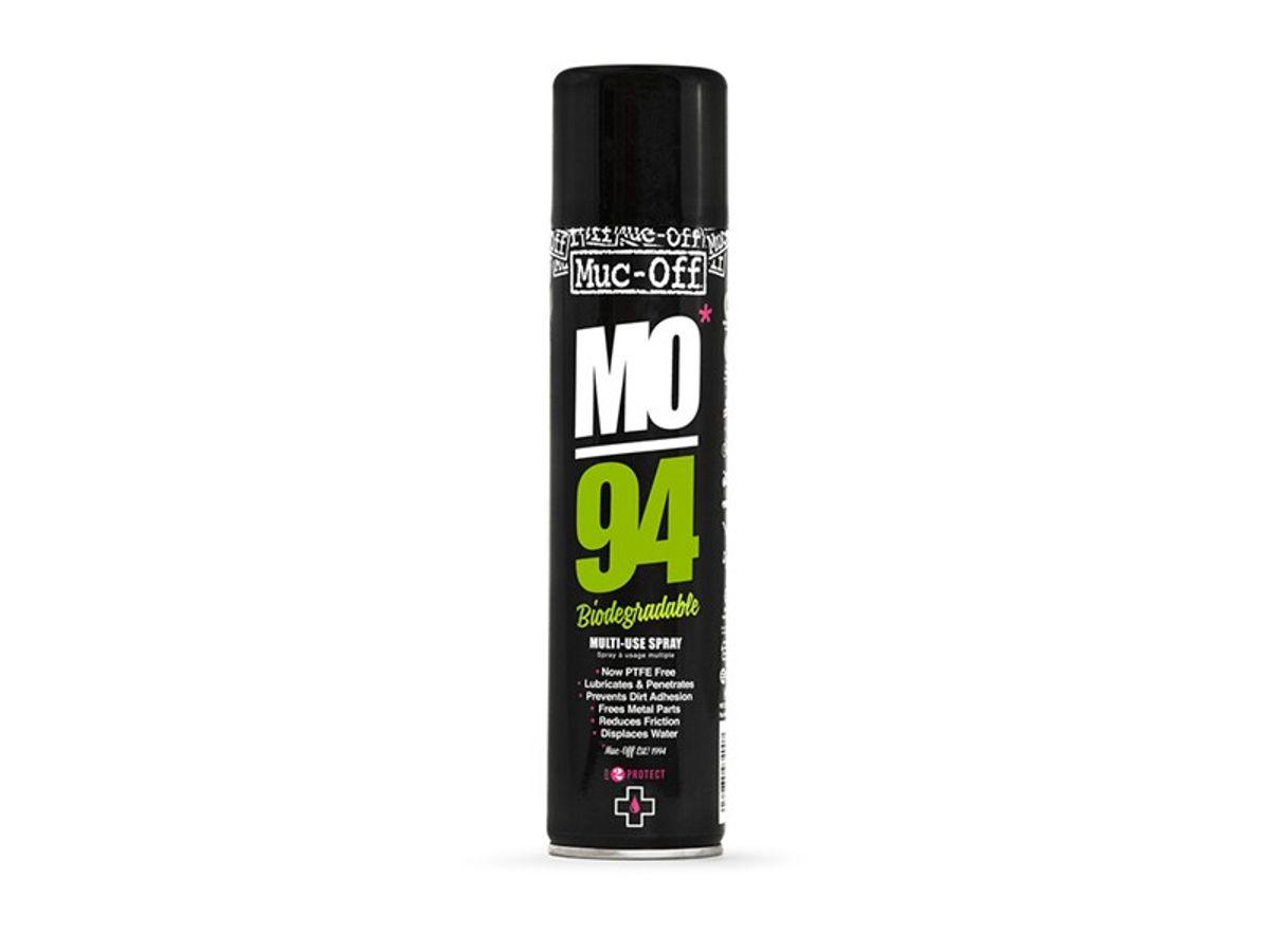 Muc-Off  MO-94